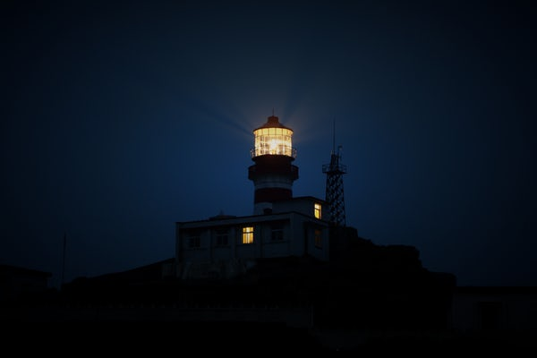 light house my janus y on unsplash