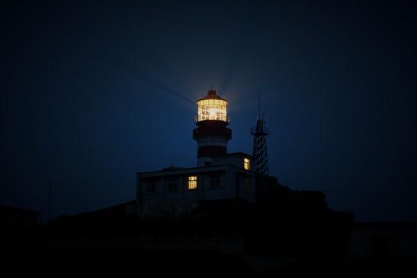 light house my janus y on unsplash